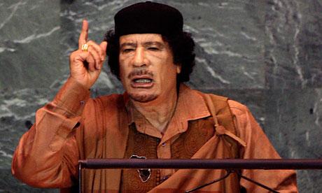Muammar-Gaddafi-Libyan-le-007[1]
