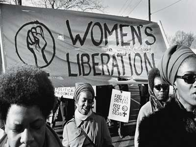 womens-liberation-protest